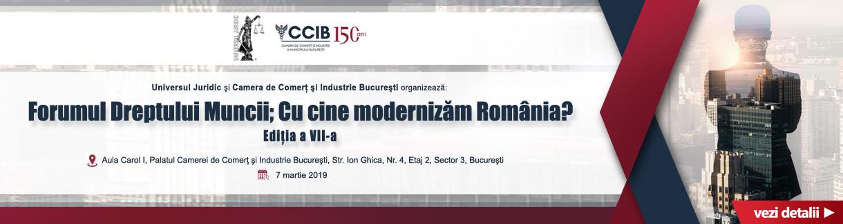 https://www.universuljuridic.ro/conferinta-forumul-dreptului-muncii-cu-cine-modernizam-romania/