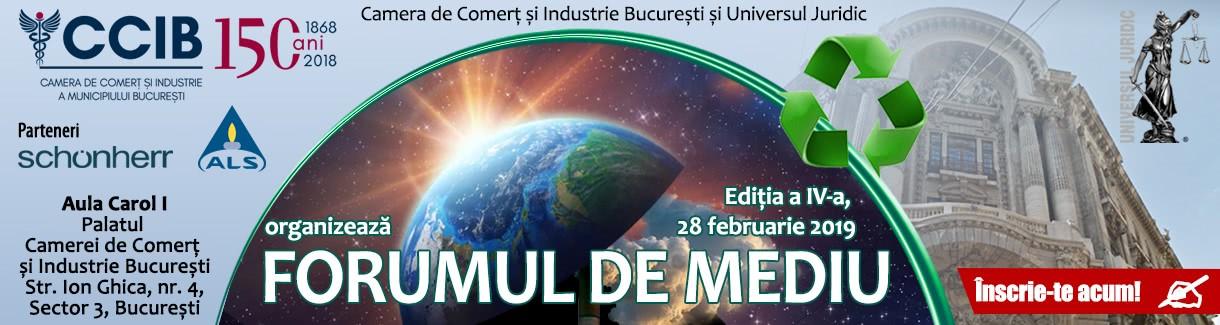 https://www.universuljuridic.ro/conferinta-forumul-de-mediu-editia-a-iv-a/