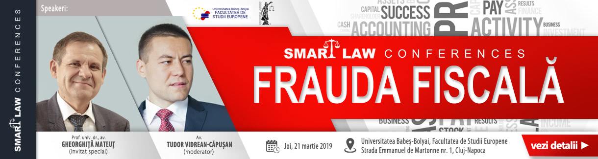 https://www.universuljuridic.ro/smart-law-conferences-frauda-fiscala/