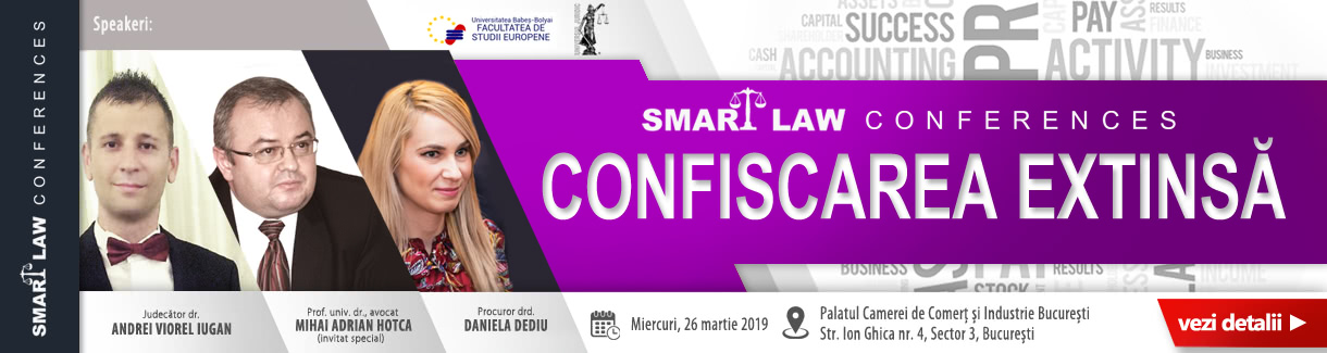 https://www.universuljuridic.ro/smart-law-conferences-confiscarea-extinsa/