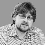 Victor Panțîru