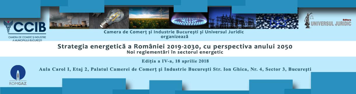 https://www.universuljuridic.ro/strategia-energetica-a-romaniei-2019-2030-cu-perspectiva-anului-2050-noi-reglementari-in-sectorul-energetic/