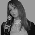 Alexandra Șerban