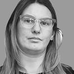 Cristina Ienciu Dragoș