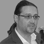 Darius Marin