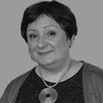 Irina Cios