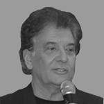 Iulian Vrabete