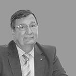 Mihail Corneliu Acatrinei