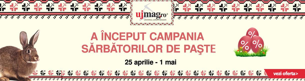 https://www.ujmag.ro/cautare/?editura=editura+universul+juridic&pagina=2