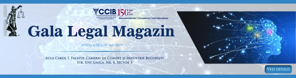 https://www.universuljuridic.ro/gala-legal-magazin-editia-a-iii-a/