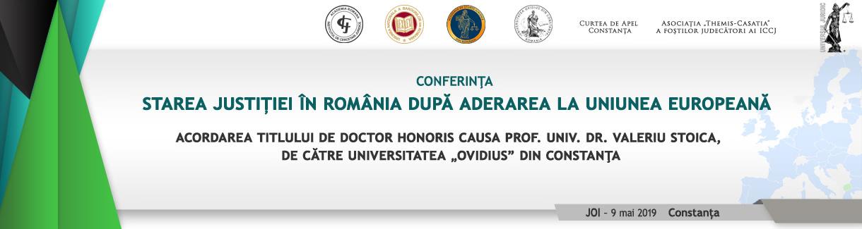 https://www.universuljuridic.ro/conferinta-starea-justitiei-in-romania-dupa-aderarea-la-uniunea-europeana-acordarea-titlului-de-doctor-honoris-causa-prof-univ-dr-valeriu-stoica/