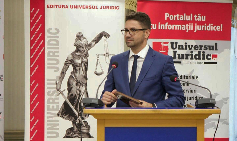 Iacob Marius Morari