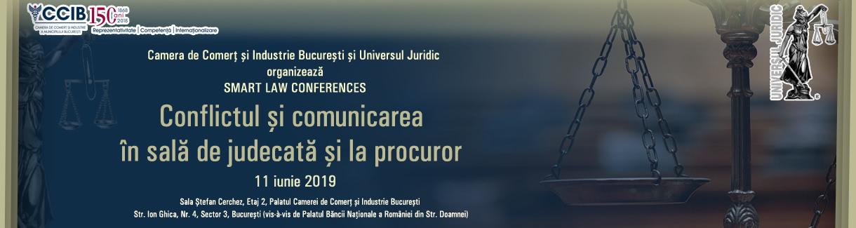banner 1220x325 Conflictul si comunicarea in sala de judecata si la procuror