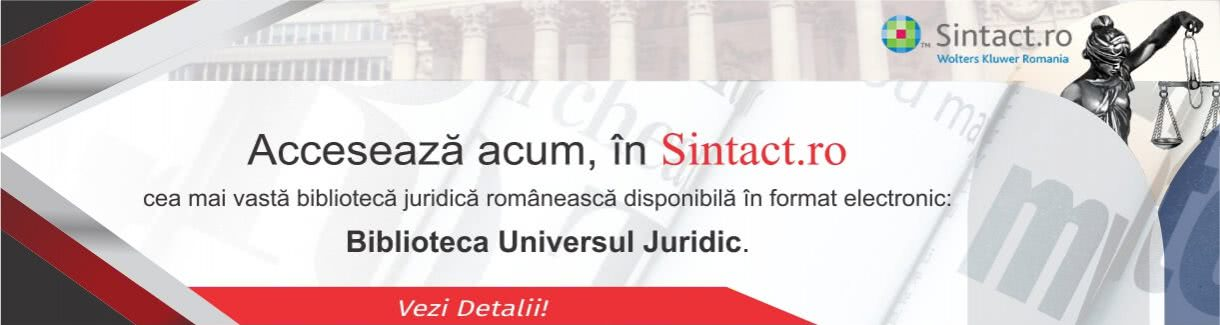 cropped-Biblioteca-Universul-Juridic-Sintact-1-2.jpg