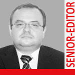 Mihai Adrian Hotca