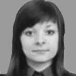 Ana Cucerescu