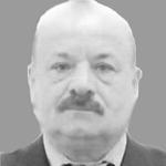 Petre Buneci