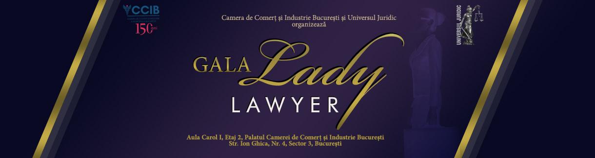 https://www.universuljuridic.ro/gala-lady-lawyer-editia-a-vi-a/