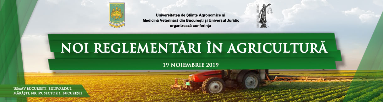 https://www.universuljuridic.ro/conferinta-noi-reglementari-in-agricultura/