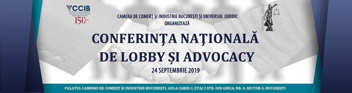 1220_Conferinta_Nationala_de_Lobby_si_Advocacy