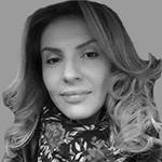 Adriana Elena Belu