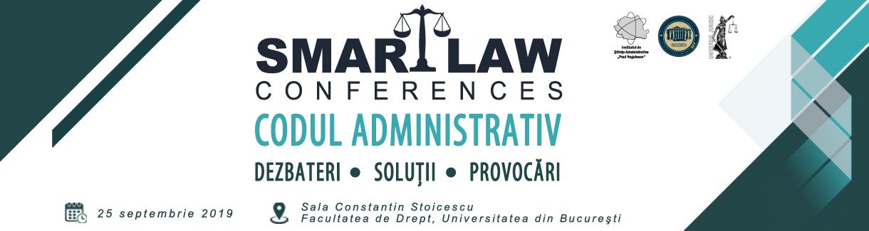 smart law 1220X325