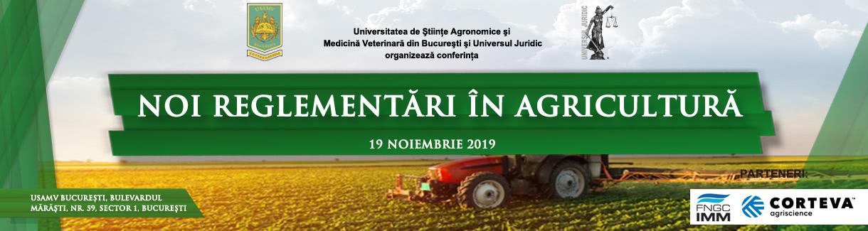 1220 Noi reglementari_in_agricultura