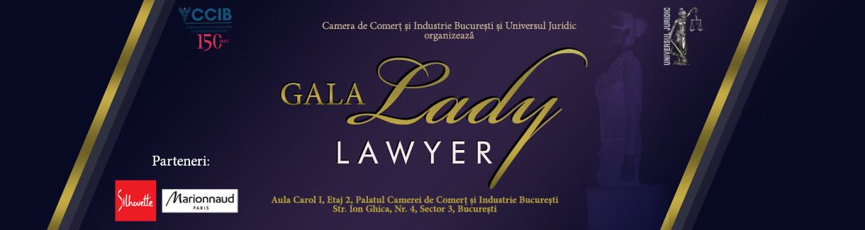 cropped-1220-Gala-Lady-Lawyer-.jpg
