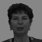 Bucura Ionescu