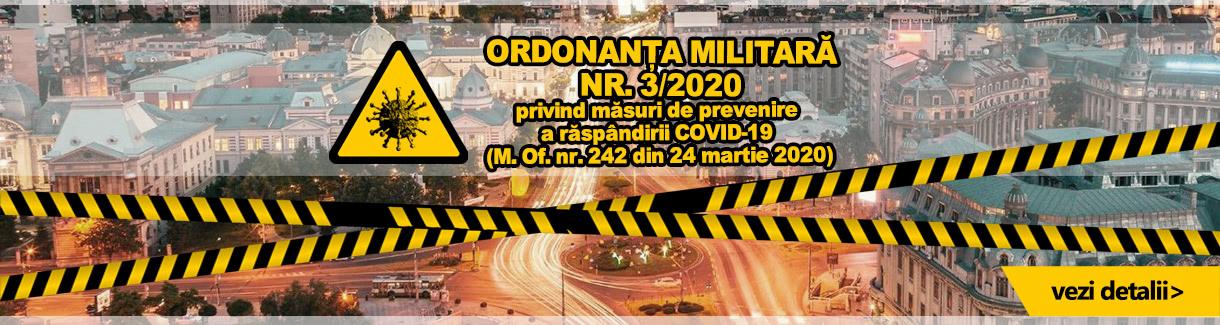 Ordonanta militara 24 1220