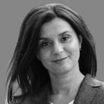 Cristina Bojică