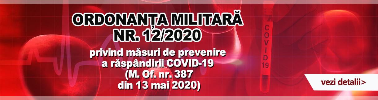 Ordonanta militara 12 1220