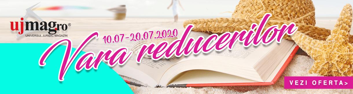 Vara reducerilor 2020 1220X325
