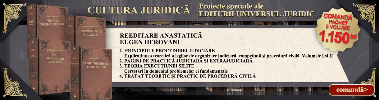 header cultura juridica