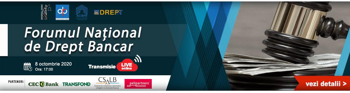 header forum bancar