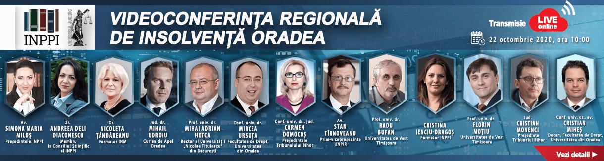 header Oradea