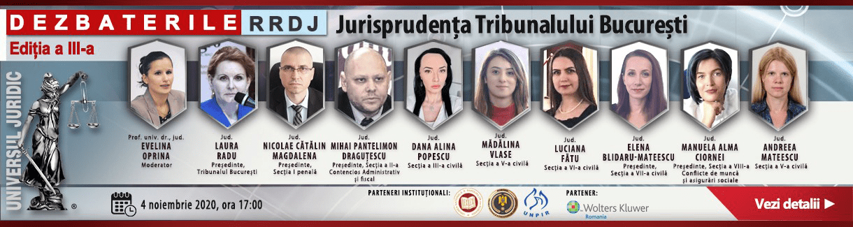 header tribunal