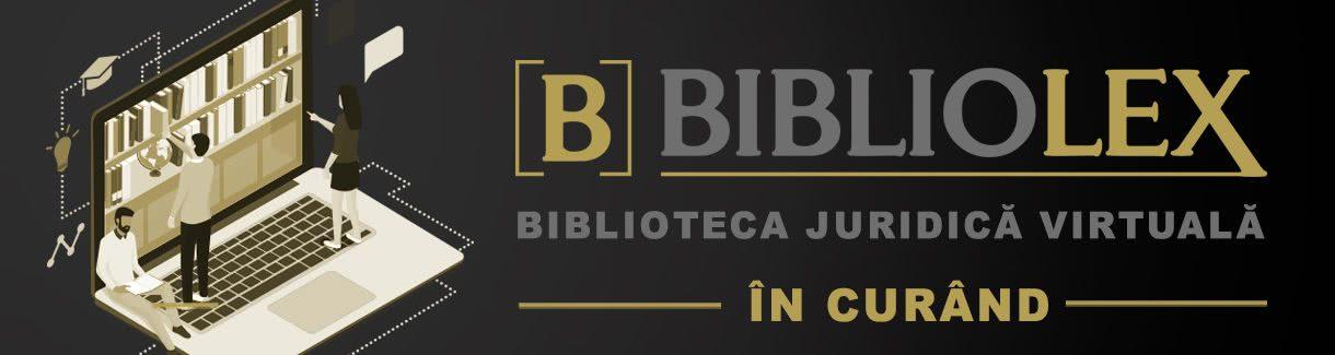 cropped-Banner-Bibliolex-1220X325.jpg