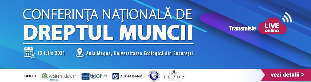 https://www.universuljuridic.ro/conferinta-nationala-de-dreptul-muncii/