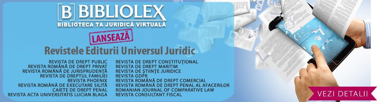 https://www.universuljuridic.ro/bibliolex/