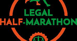 Legal Half Marathon: Avocații, judecătorii și procurorii ies în stradă pe 10 octombrie 2021 să alerge pentru cauze umanitare dedicate copiilor și tinerilor