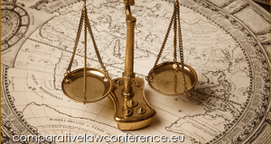 Conferința de drept comparat și internațional – online, 25 iunie 2021